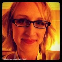 My New Rivet & Sway Specs! + Rivet & Sway Discount Code!