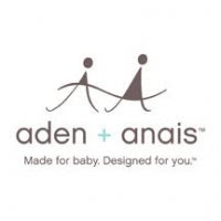 Give your baby the perfect little blankie! aden + anais Issie Review & Giveaway!