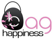 Protect Your Purse From Germs With Bag Happiness! Purse Hook Review & Giveaway!