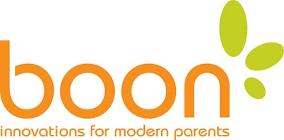 Boon Potty Bench Review & Giveaway!