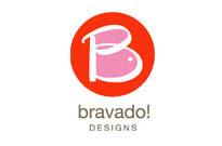 Bravado Allure Nursing Bra Review