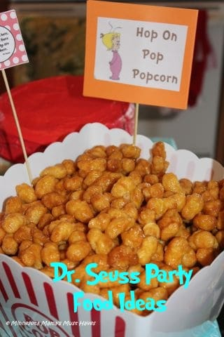 recipe: dr seuss themed snacks [11]