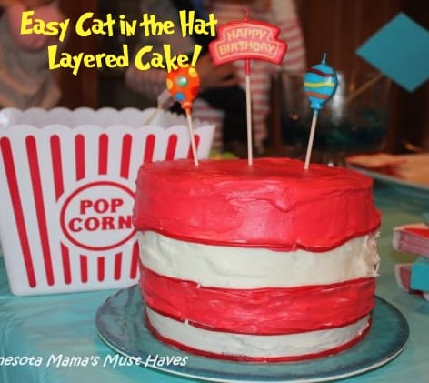 Sensational Dr Seuss Party Food Recipes Must Have Mom Funny Birthday Cards Online Alyptdamsfinfo