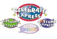 Birthday Bonanza! Celebrate Express Review & Giveaway!