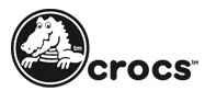 Check Out My Guest Post On The Crocs Blog!