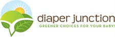 Summer Sizzle! Diaper Junction GroVia AIO Cloth Diaper Review