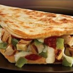 Free Digiorno Flatbread Melts coupon