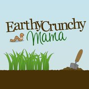 Earthy Crunchy Mama Chic Nursing Top Review & Giveaway!