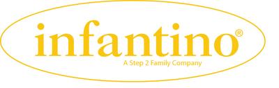 Annabel Karmel Feeding Products Make Feeding Baby Healthy Food Easier!