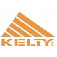 Summer Sizzle! Kelty FC 3.0 Backpack Carrier Review