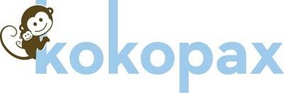 Summer Sizzle! Kokopax Bucket Hat Review & Giveaway!