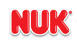 Have a teething baby in the house? Nuk has you covered!