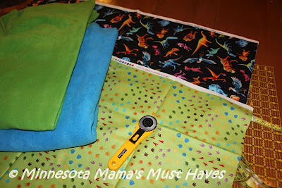DIY Pillowcase Tutorial! Easy Pillowcase With No Seams Showing! Create Your Own Boutique Quality Pillowcase!