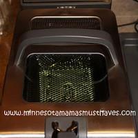 Calphalon Electrics Xl Digital Convection Oven Review