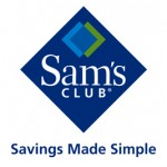 3 Giveaways Ending Tonight! Leading Lady, $25 Gift Card & Sam's Club!