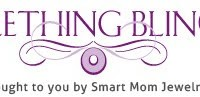 B2B Smart Mom Jewelry Review & Giveaway!