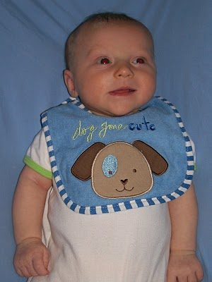 Adorable Baby Gifts at an Affordable Price! You can pick them up at Wal Mart! Review & Giveaway!