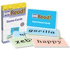 Give The Gift Of Reading To Your Baby This Christmas! Your Baby Can Read Giveaway!