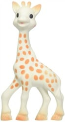 Sofie The Giraffe Teether