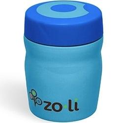 Zoli Insulated Food Jar
