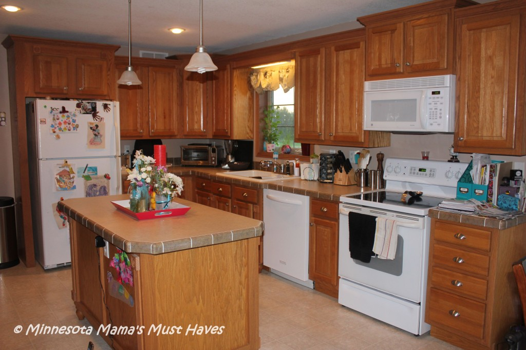 Remodel your kitchen discover kitchen remodeling ideas ways for Kitchen renovation return on investment