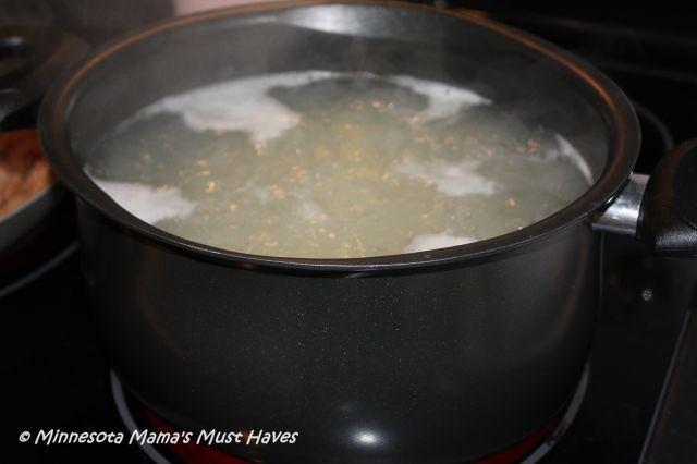 Bialetti Pasta Pot