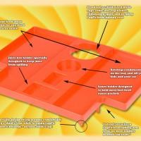 lapfit product