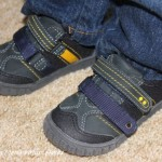 Umi Kids Shoes Fall Fashion Picks! {Umi Review & $60 Gift Card Giveaway!}