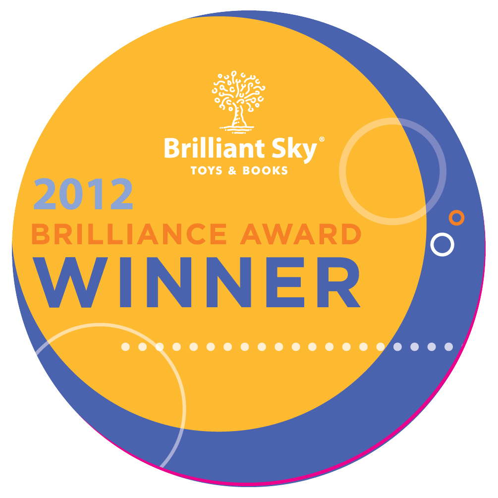 Toys For Tweens 2012 : Brilliant sky toys books delivers customer service with