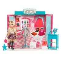 Bratz Boutique Doll ~ Top Picks For Christmas {With Giveaway!}