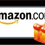 $100 Amazon Gift Card Giveaway!