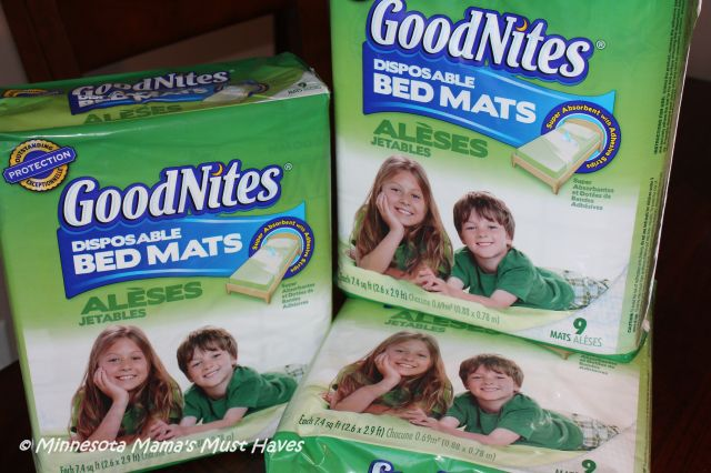 Tips For Nighttime Training Your Potty Training Child