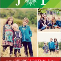 Shutterfly Cyber Monday Deals! {Plus $50 Gift Card Giveaway!}