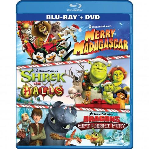 christmas break movie releases for the family