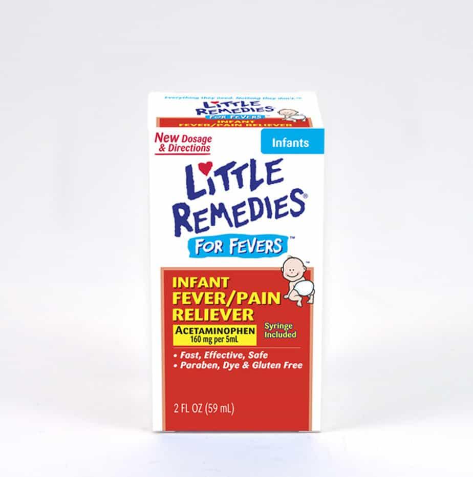 Cough Remedy Toddler Natural