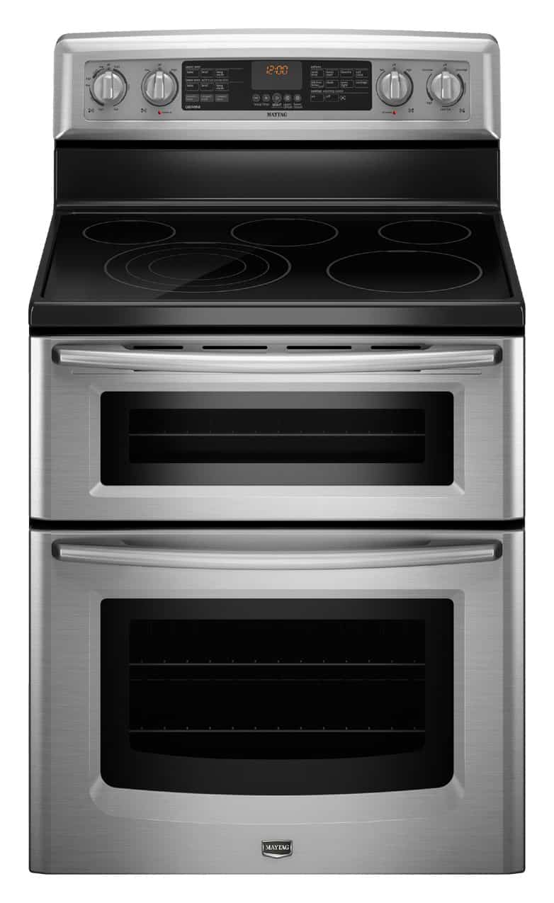 Electric Ovens Small Electric Stove Oven
