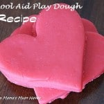 valentine's day kool aid play dough 022-p-p