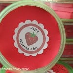valentine's day kool aid play dough 037-p