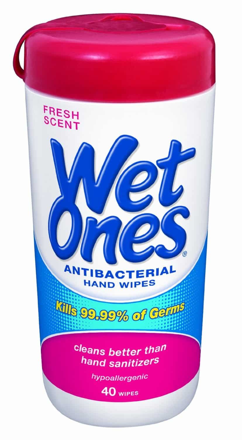 wet ones canister