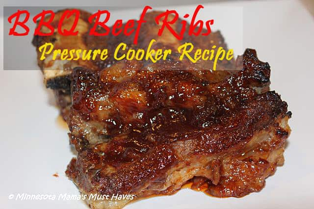 grass fed beef back ribs pressure cooker grass fed beef back pressure ...
