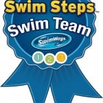 Swim Steps Swim Team Ambassador! + SwimWays Coupon for YOU!