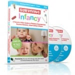 Surviving Infancy DVD