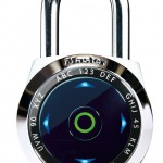 Send Your Kids With Master Lock For Back To School! Never Forget A Combination Again!