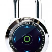 Master Lock Combination Padlocks
