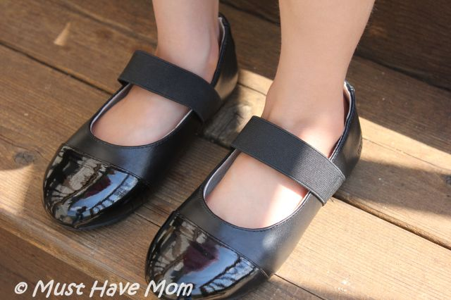 Umi Elaina Shoes