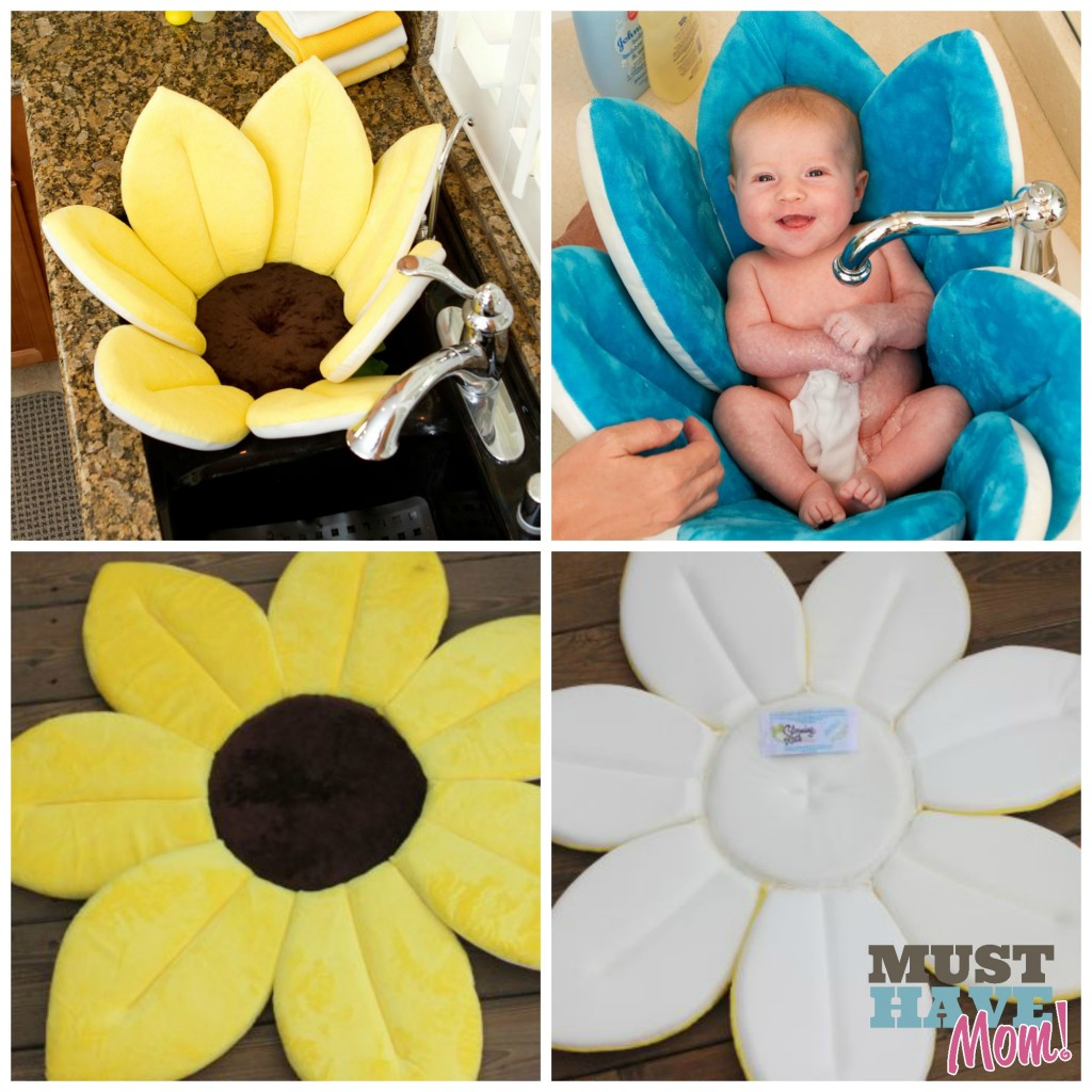 Must Haves For Mom & Baby Event Kickoff! Bath Time & Sleepytime ...