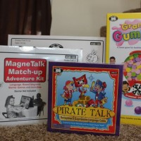 Super Duper Publications Learning Games Are Perfect For Homeschooling! Discount Code + {Review & Giveaway}