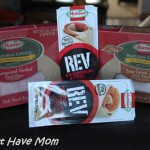 Make Packing School Lunches Easy With Options From Hormel! {Review}