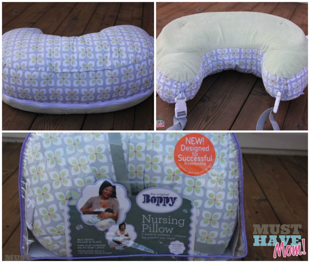 Must Haves For Mom Amp Baby Event Nursing Essentials From