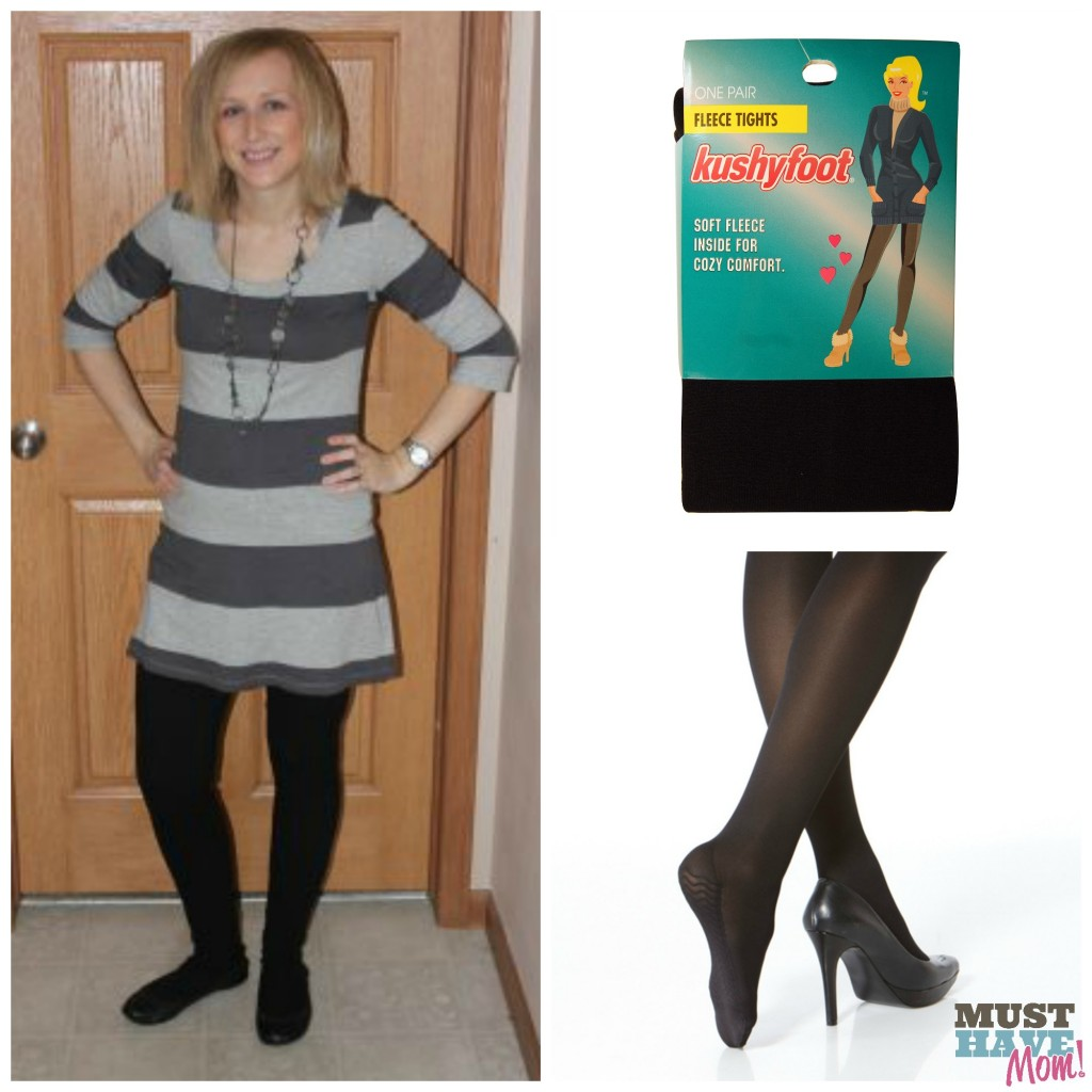 Fashion Friday Tip! Pairing Fall Looks With The Right ...